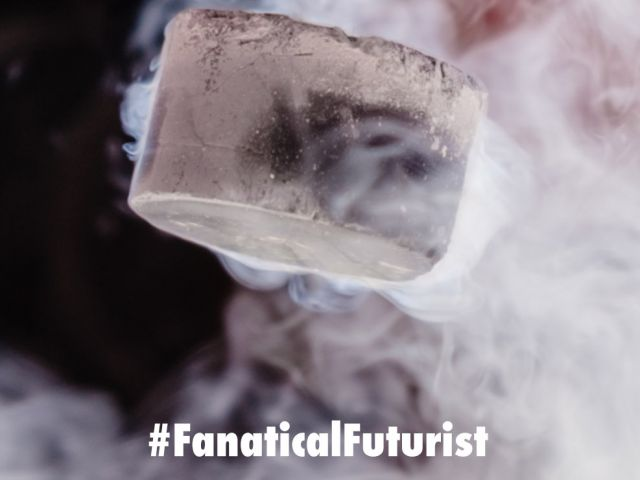 futurist_room_temp_superconductors