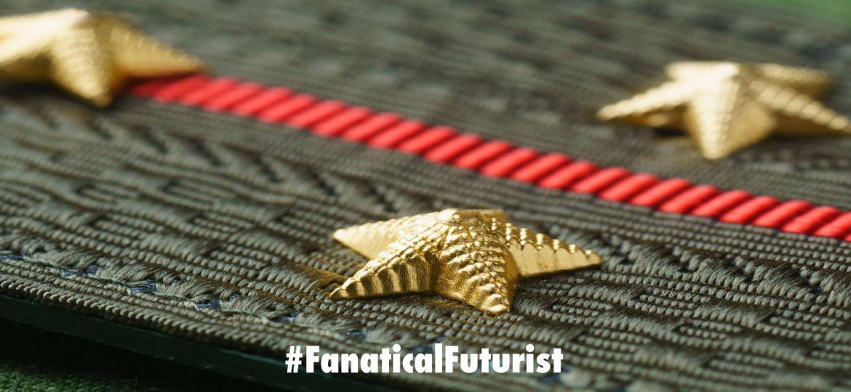 futurist_sotnik_russia_military