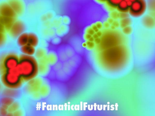 futurist_tengs
