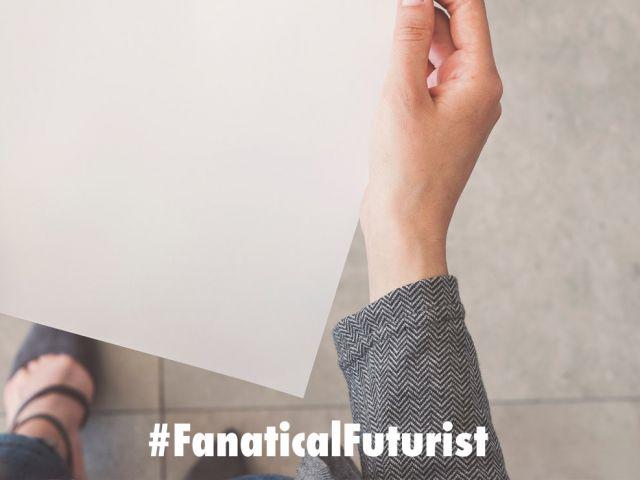 futurist_zero_shot_learning