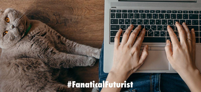 futurist_zoom_calls