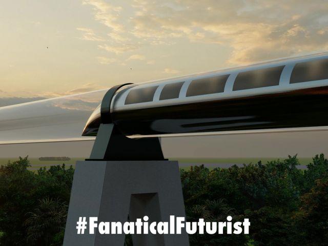 furutist_hyperloop-passengers