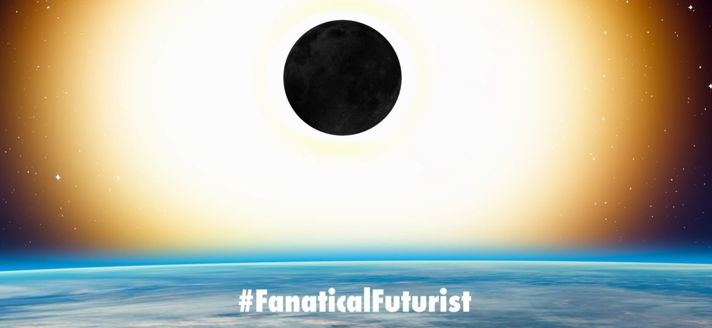 futurist-z-machine