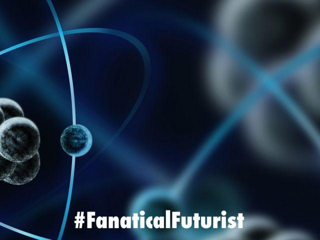 futurist_11_atom_sensore