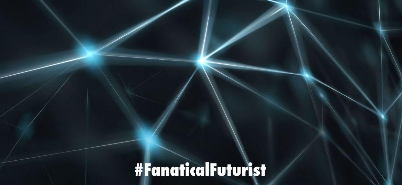 futurist_ai_computer_networks