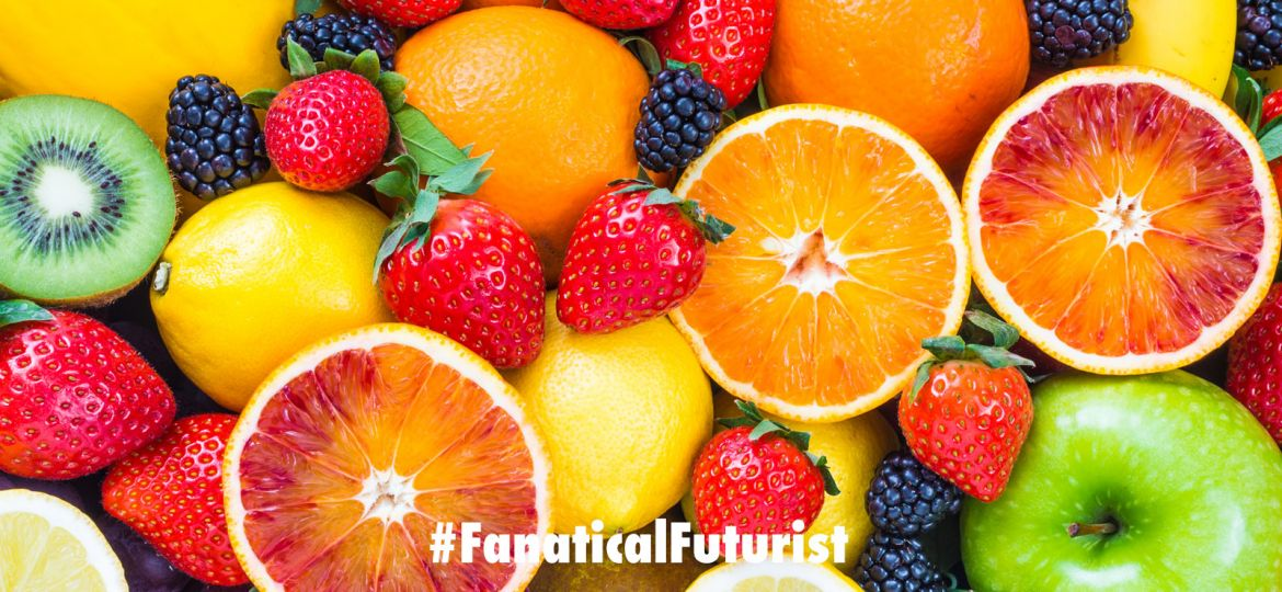 futurist_artificial_fruit
