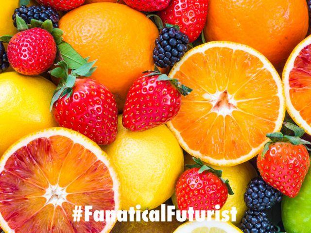 futurist_artificial_fruit