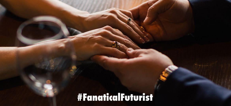 futurist_bot_date