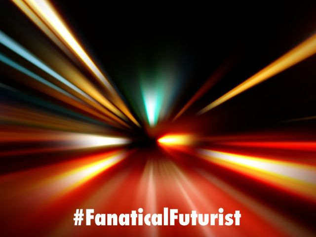 futurist_china_quantum_supremacy