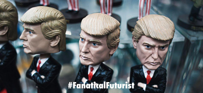 futurist_deepfake_trump