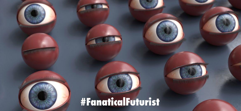 futurist_disney_robot
