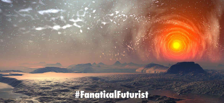 futurist_dynamic_ai