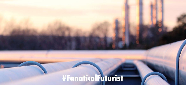 futurist_energy_keynote
