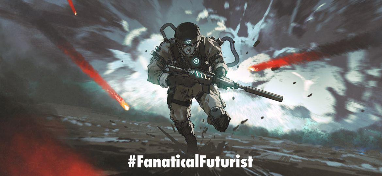 futurist_esports_gamerspsd