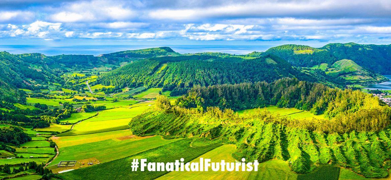 futurist_gaugan_landscapes