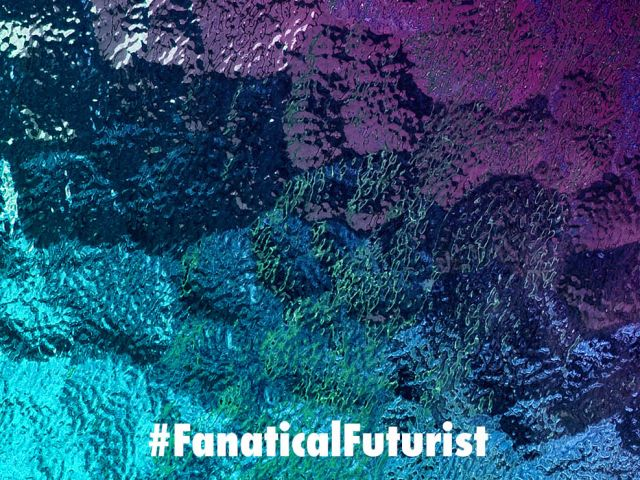 futurist_glass_battery