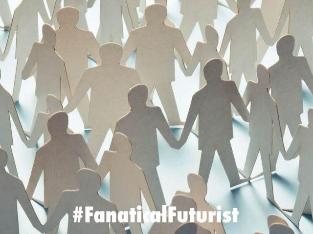 futurist_human_networks