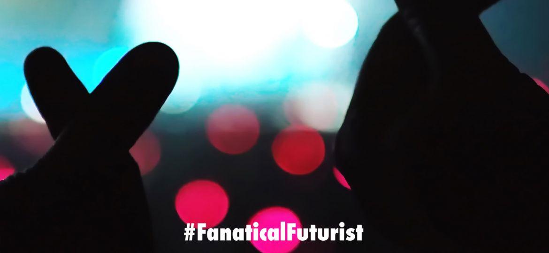 futurist_kpop_cgi