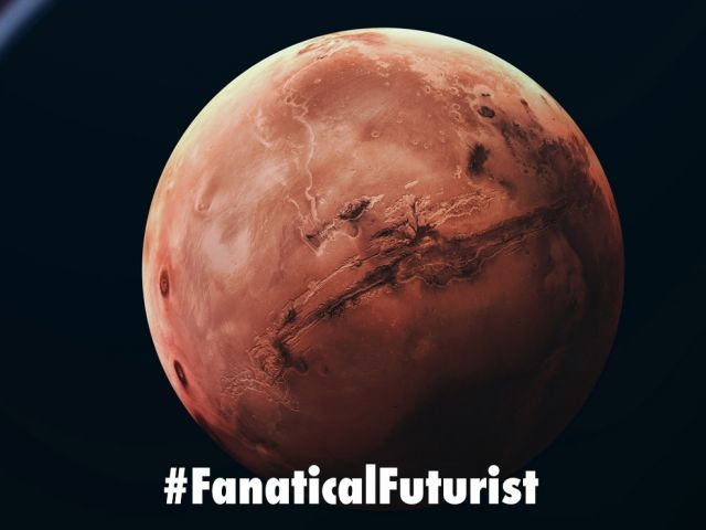 futurist_laws_on_mars