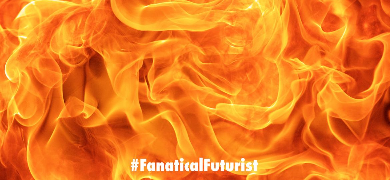 futurist_lil_miquela_virtual_artist