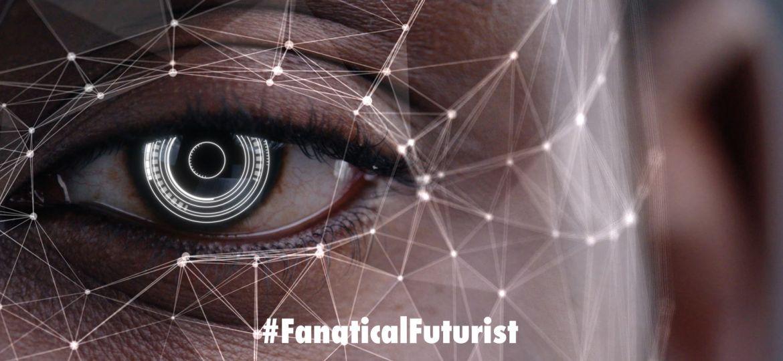 futurist_living_human_Sensor_networks