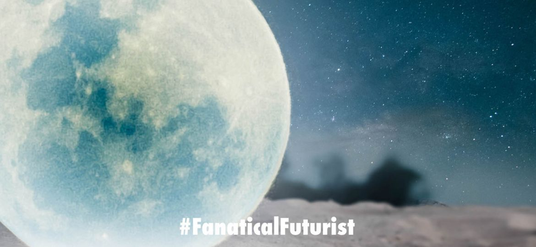 futurist_moon_deliveries