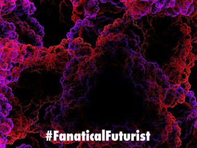 futurist_protein_deepmind