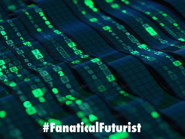 futurist_rollable_tv