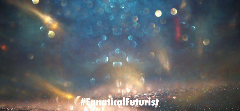 futurist_sky_diamonds