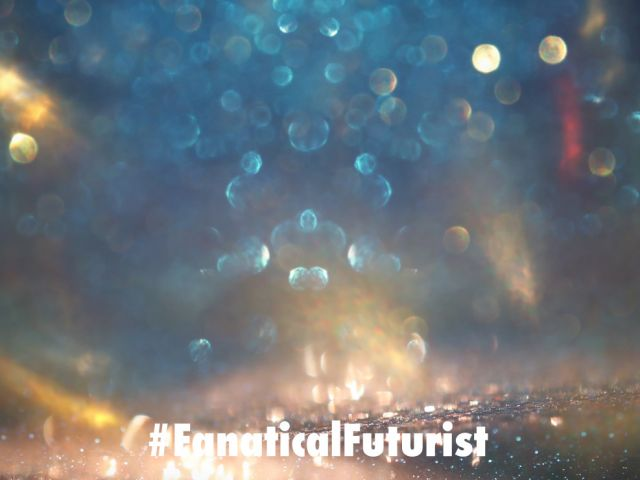 futurist_sky_diamonds