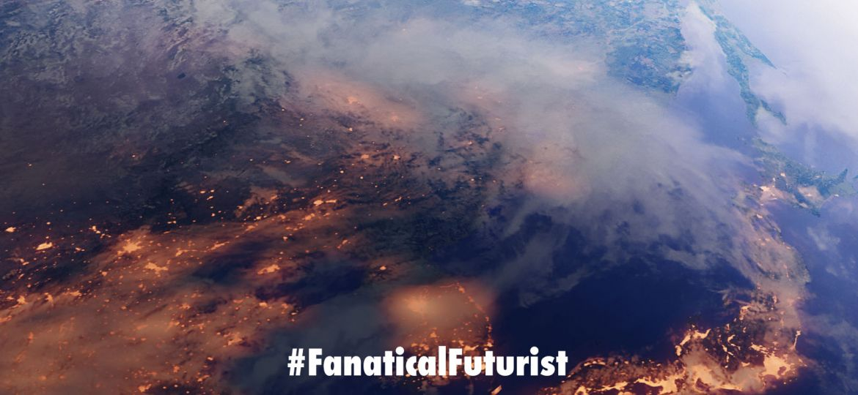 futurist_unleashing_human_future_potential