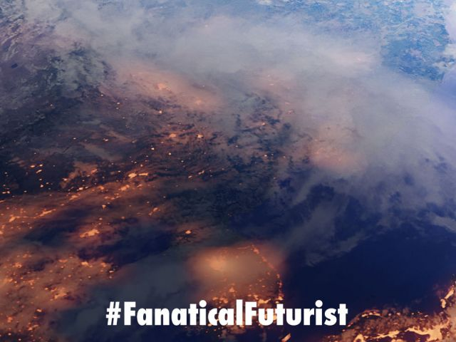 futurist_unleashing_human_future_potential