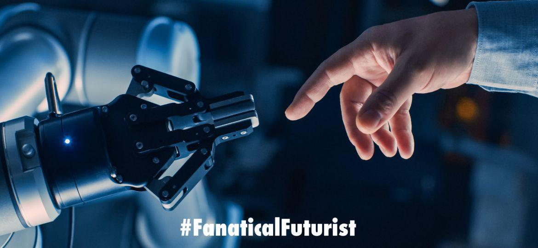 futurist_wef_report
