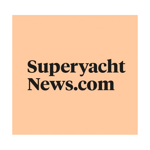 SuperyachtNews