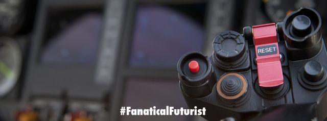 futurist_ai_copilot