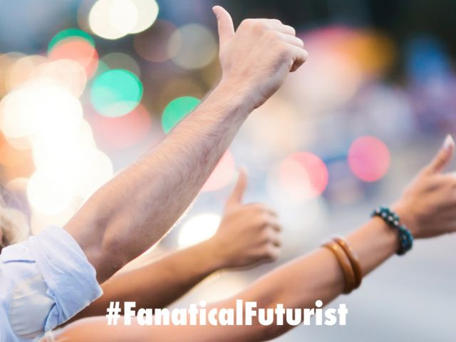 futurist_amazon_zoox