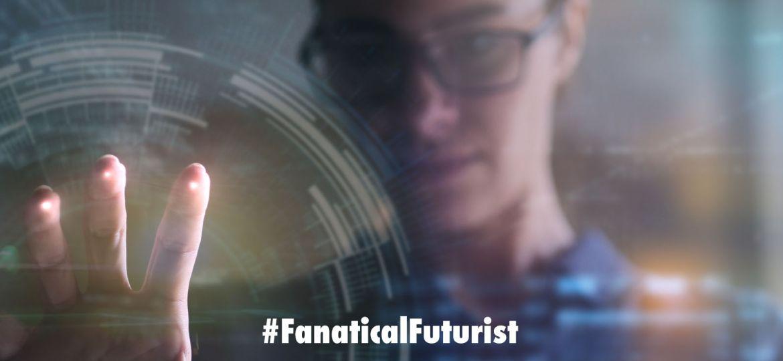 futurist_apple_os