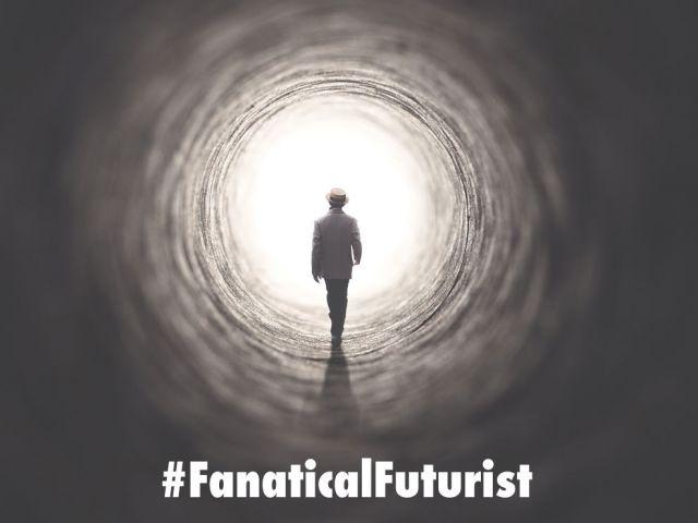 futurist_black_box