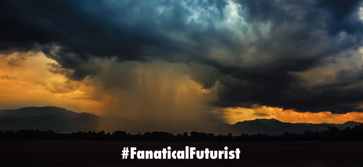 futurist_china_weather