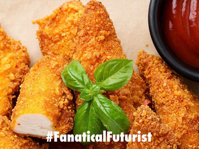 futurist_clean_meat_singapore