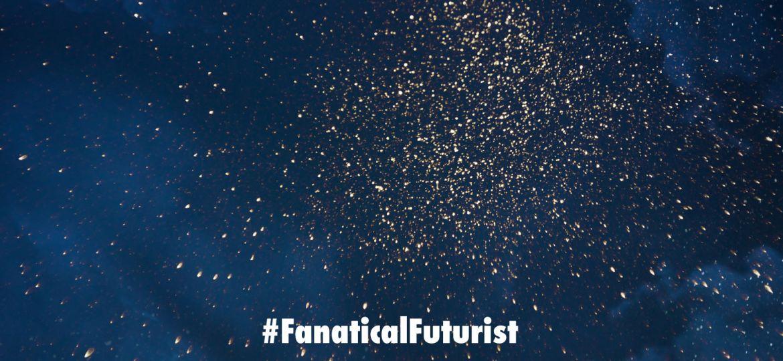 futurist_cold_fusion