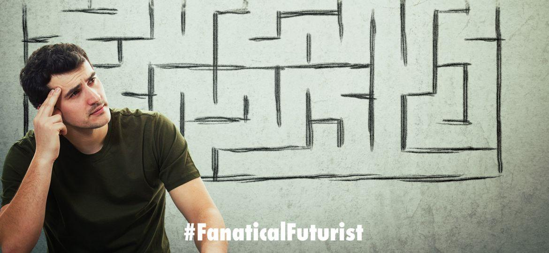 futurist_deepmind_ai