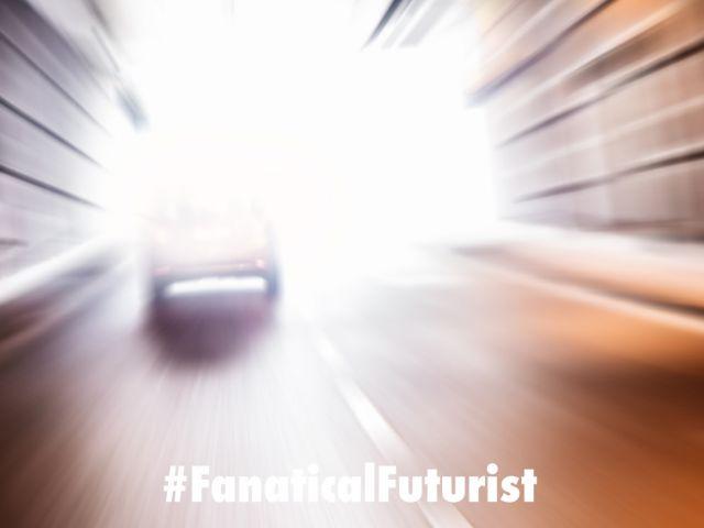 futurist_delorean_2021
