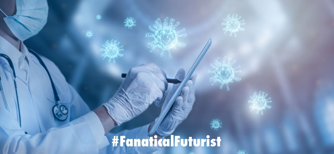futurist_digital_virus