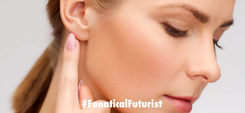 futurist_ear-computing