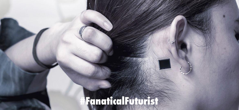 futurist_french_cyborgs