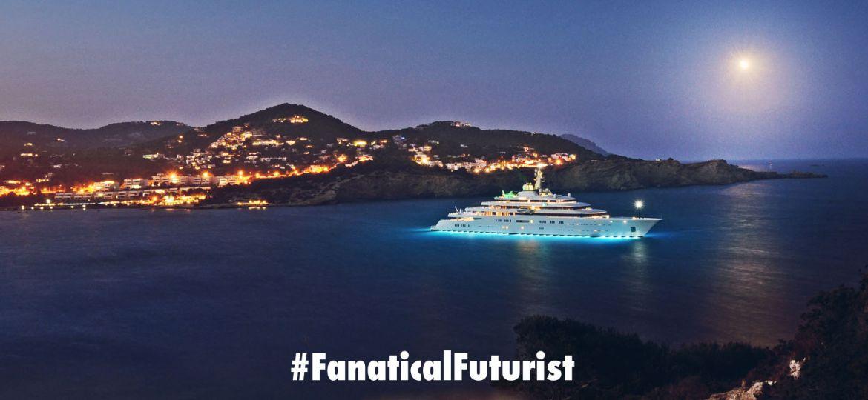 futurist_hydrogen_superyacht