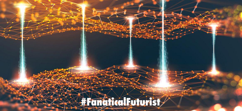 futurist_intelligent_edge_computing