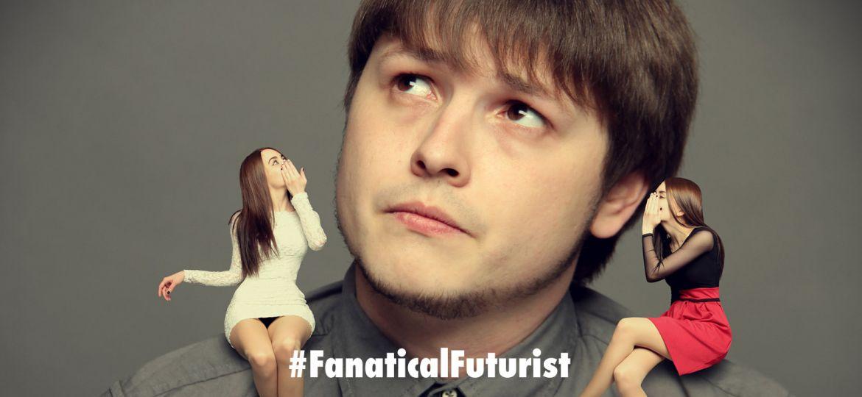 futurist_moral_principles