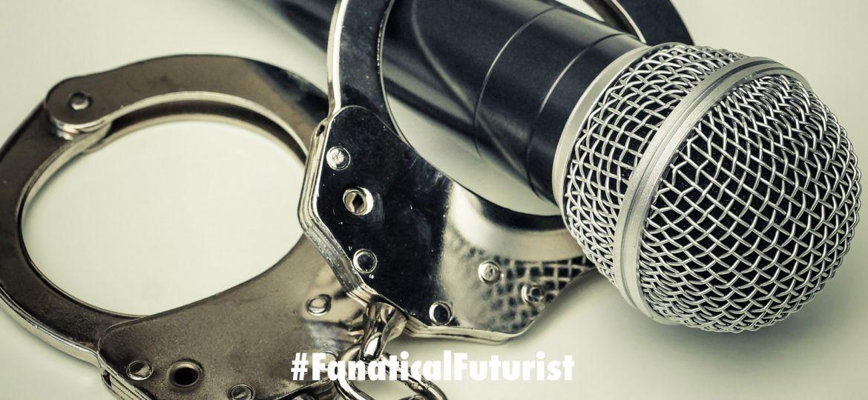 futurist_pre_censorship